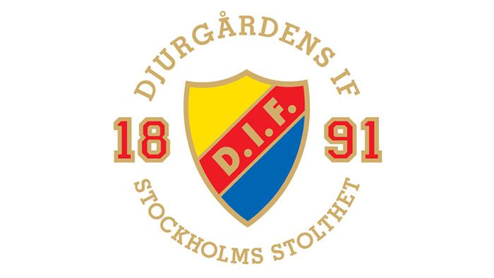 Ny styrelse i DjurgårdensAlliansförening