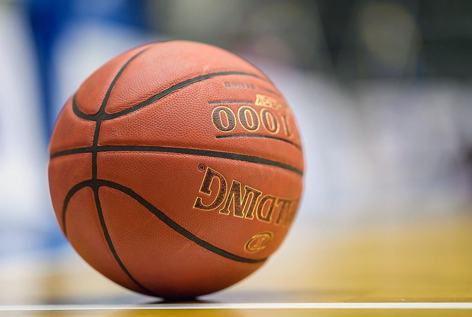 Basketligan får vänta påDjurgården